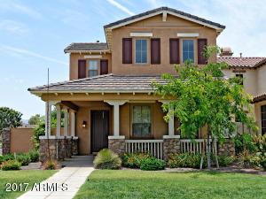 15328 W DAHLIA Drive, Surprise, AZ 85379