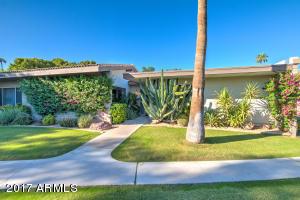 4800 N 68TH Street, 374, Scottsdale, AZ 85251