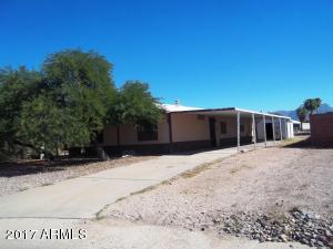 1343 S LAWSON Drive, Apache Junction, AZ 85120