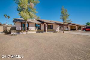 2312 E COMMONWEALTH Avenue, Chandler, AZ 85225