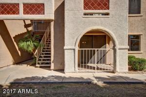 5757 W EUGIE Avenue, 1077, Glendale, AZ 85304