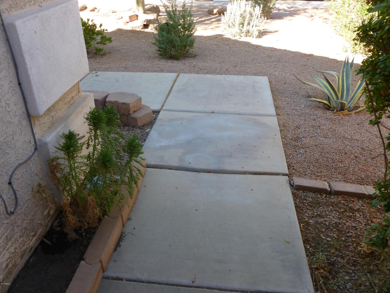 321 N Abalone  Drive Gilbert, AZ 85233 - img3