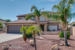26078 N 71ST Drive, Peoria, AZ 85383