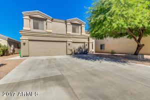 43762 W MARICOPA Avenue, Maricopa, AZ 85138