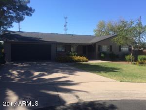 2926 N 53RD Place, Phoenix, AZ 85018