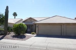 Property for sale at 4227 E White Aster Street, Phoenix,  Arizona 85044