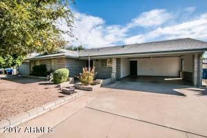 2441 E FOX Street, Mesa, AZ 85213