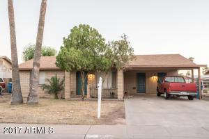 4847 W GRANADA Road, Phoenix, AZ 85035