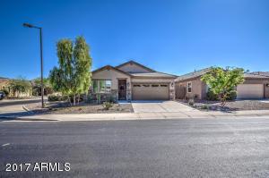 681 E CANYON ROCK Road, San Tan Valley, AZ 85143