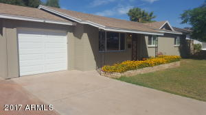 930 W 16TH Street, Tempe, AZ 85281