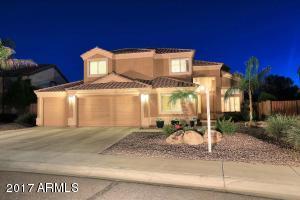 5289 W MURIEL Drive, Glendale, AZ 85308