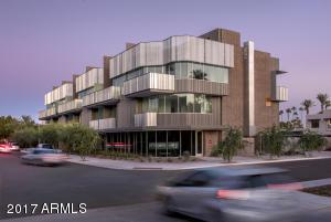 6901 E 1ST Street, 1005, Scottsdale, AZ 85251
