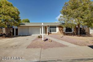 10922 W MONTECITO Avenue, Phoenix, AZ 85037