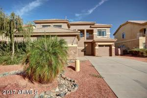 44264 W MESCAL Street, Maricopa, AZ 85138