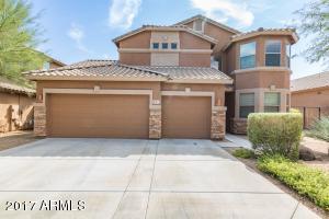 8367 W MOLLY Lane, Peoria, AZ 85383