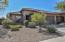 40073 N HIGH NOON Way, Anthem, AZ 85086