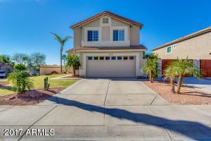 3719 E WINDMERE Drive, Phoenix, AZ 85048