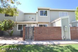 510 N ALMA SCHOOL Road, 280, Mesa, AZ 85201