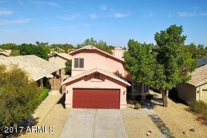 2534 W ORCHID Lane, Chandler, AZ 85224