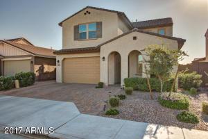 12149 W DESERT MOON Way, Peoria, AZ 85383