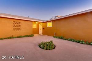 5619 W MARIPOSA Street, Phoenix, AZ 85031