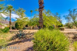 1375 S MOUNTAIN VIEW Road, Apache Junction, AZ 85119