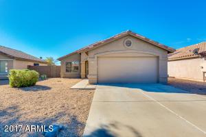 1027 E MOHAVE Lane, Apache Junction, AZ 85119