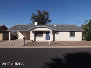 480 S STARDUST Lane, Apache Junction, AZ 85120