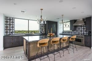 Property for sale at 6803 E Main Street Unit: 6602, Scottsdale,  Arizona 85251