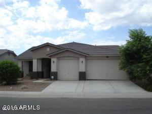 7353 W ELLIS Street, Laveen, AZ 85339
