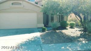 4529 W FAWN Drive, Laveen, AZ 85339