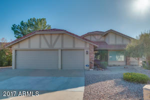 Property for sale at 4031 E Salinas Court, Phoenix,  Arizona 85044