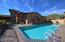 27440 N ALMA SCHOOL Parkway, 112, Scottsdale, AZ 85262
