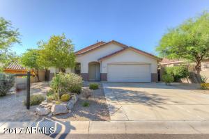 16020 N 102ND Place, Scottsdale, AZ 85255