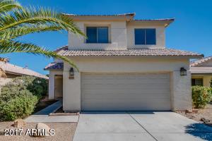 2025 N 107TH Drive, Avondale, AZ 85392