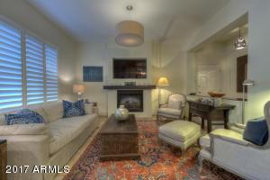 2989 N 44th Street, 1015, Phoenix, AZ 85018