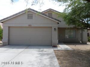 3411 W SHUMWAY FARM Road, Phoenix, AZ 85041