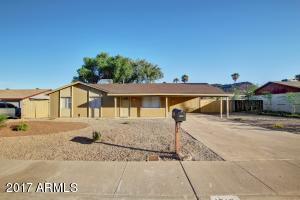 1516 W SURREY Avenue, Phoenix, AZ 85029