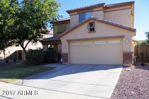 3449 E CRESCENT Way, Gilbert, AZ 85298