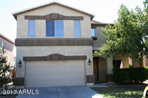 341 E MOUNTAIN VIEW Road, San Tan Valley, AZ 85143
