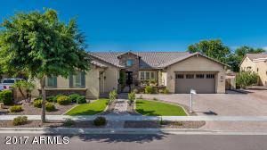 21116 N 76th Avenue, Glendale, AZ 85308