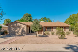 1230 E MANHATTON Drive, Tempe, AZ 85282