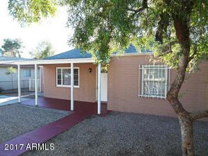 528 N DELAWARE Street, Chandler, AZ 85225
