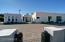 7345 E JACKRABBIT Road, Scottsdale, AZ 85250