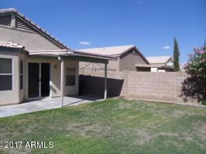 Property for sale at 4725 E Dry Creek Road, Phoenix,  Arizona 85044