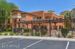 14575 W MOUNTAIN VIEW Boulevard, 11304, Surprise, AZ 85374