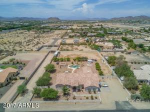 23828 N 97TH Avenue, Peoria, AZ 85383
