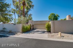 2846 N 77TH Place, Scottsdale, AZ 85257