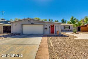 1853 E GEMINI Drive, Tempe, AZ 85283