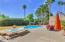 6843 E JOAN DE ARC Avenue, Scottsdale, AZ 85254